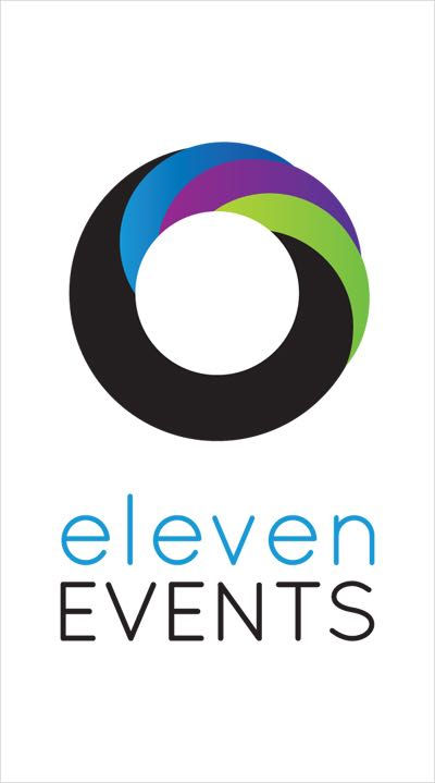 Eleven Events