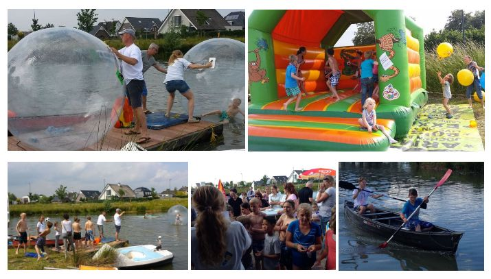 jaarfeest-fotocollage.jpg